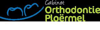 Orthodontie Ploermel